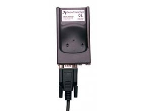 PC USB interface pro Kestrel 4xxx