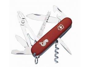 Nůž Victorinox Angler
