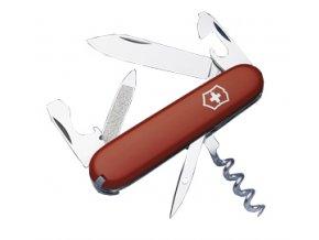 Nůž Victorinox Sportsman