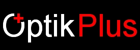 Optikplus.cz