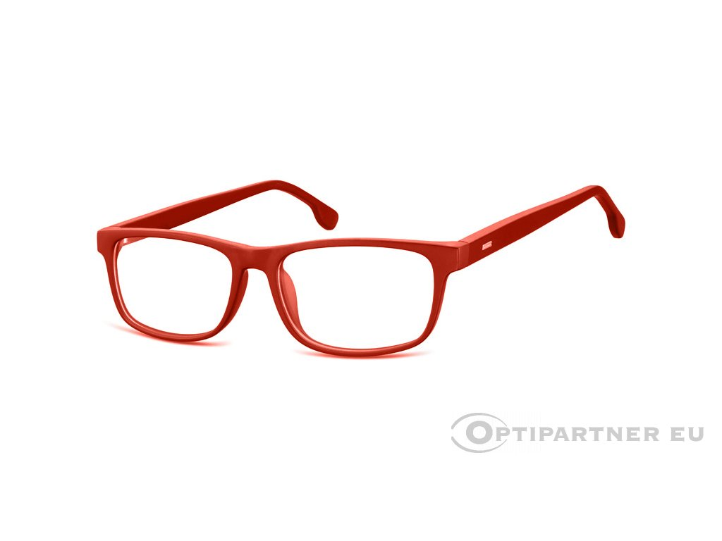 cp122red2 750x350