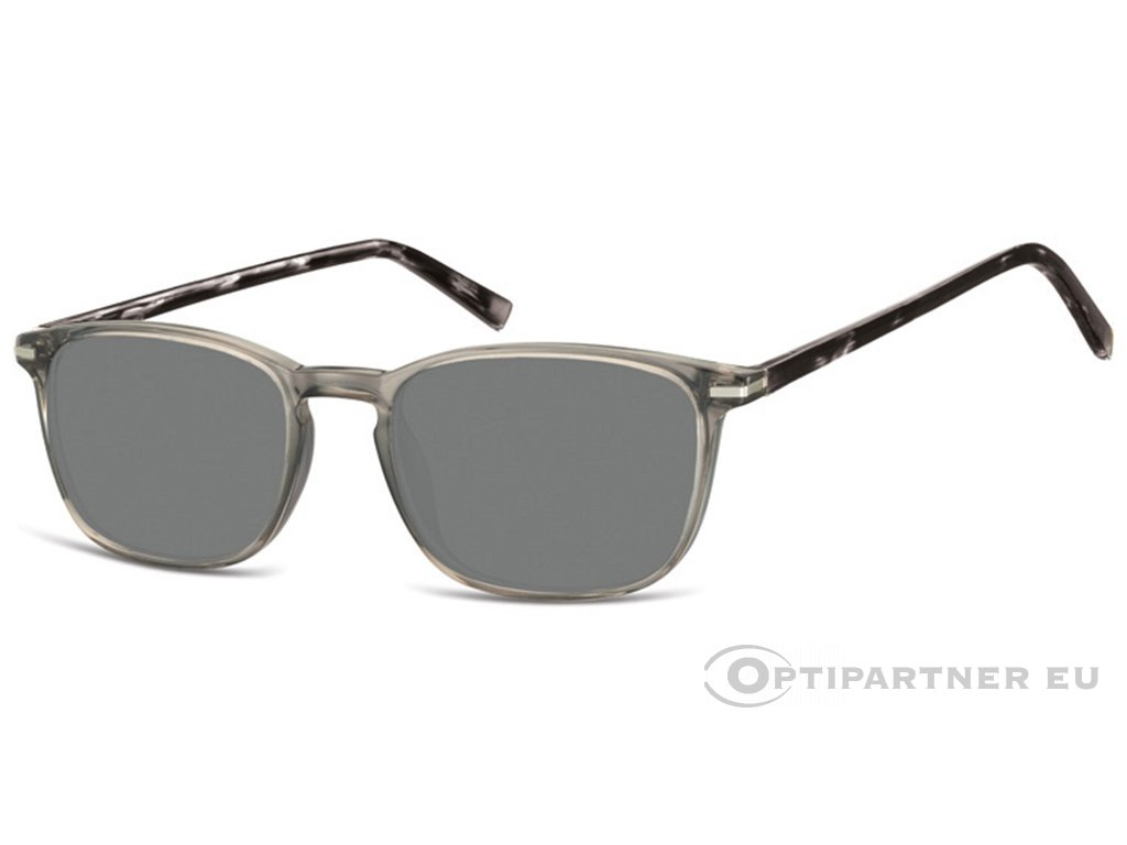 Sluneční brýle CP120