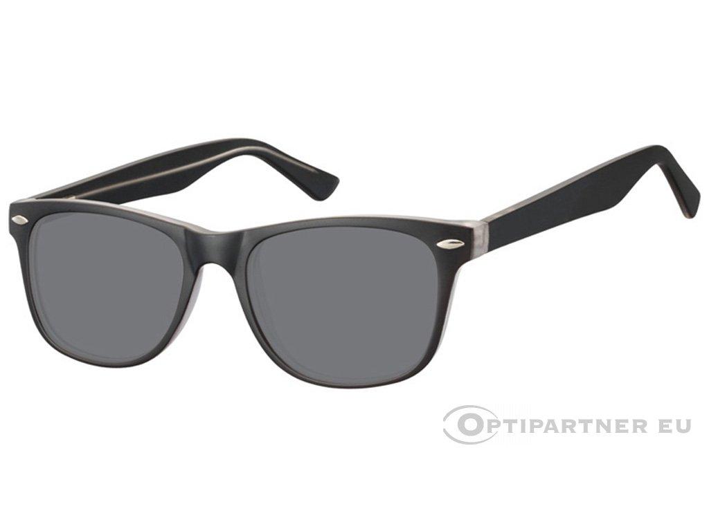 Sluneční brýle CP134