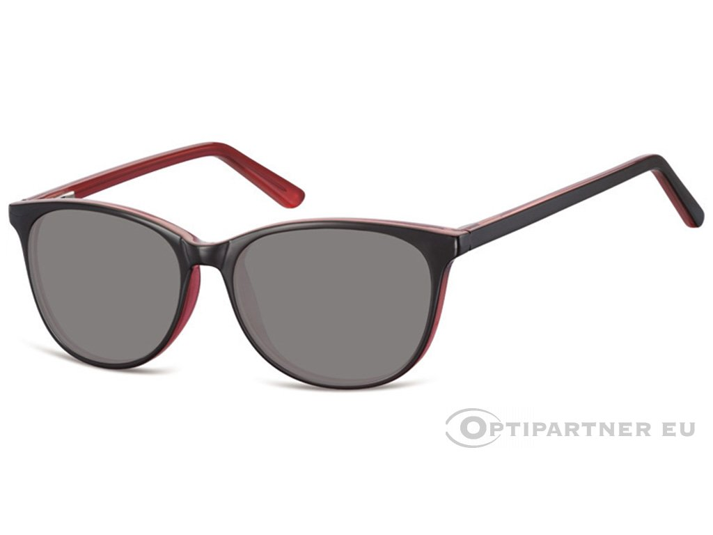 Sluneční brýle CP152