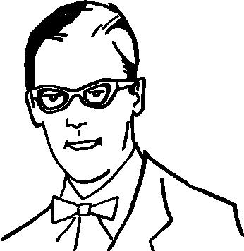Dioptrické