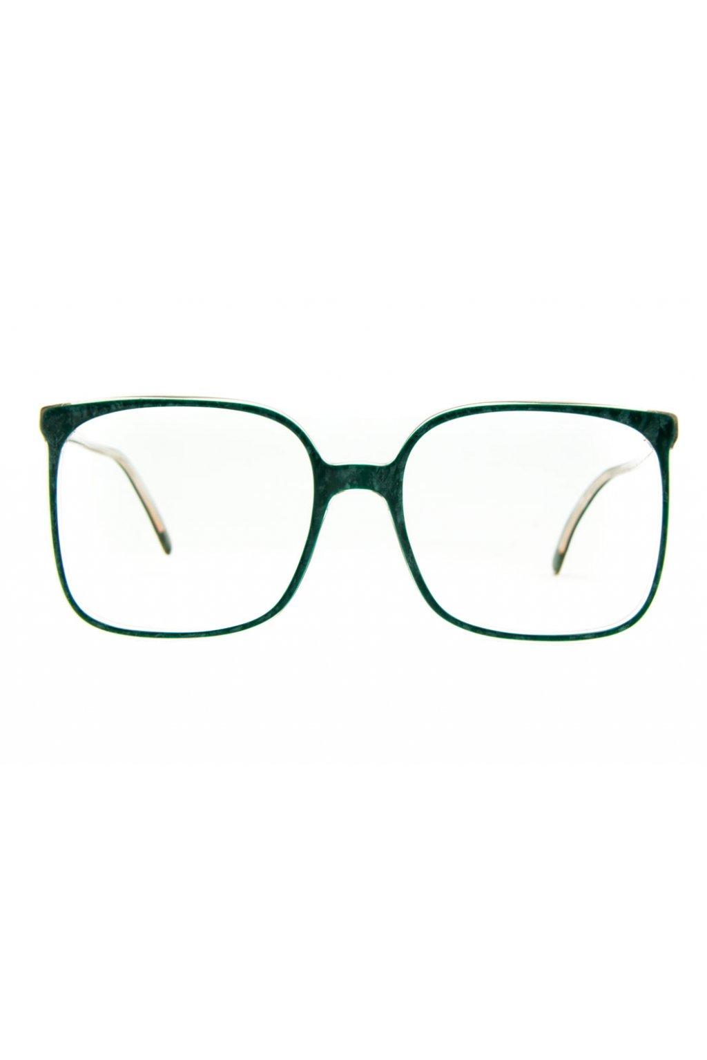 Tauschek - Emerald