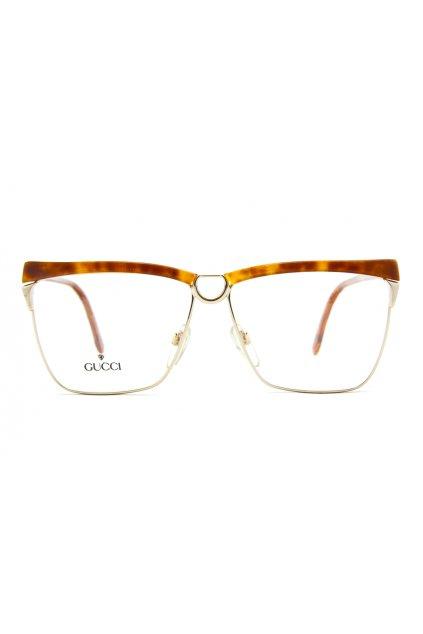 Gucci - GG 2301