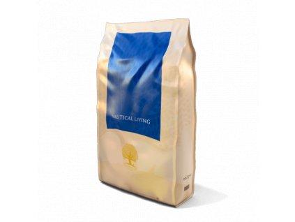 essential foods nautical living 12 kg