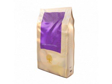 essential foods highland living 12 kg