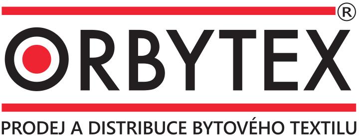 orbytex.cz