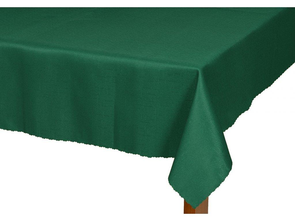 ubrus teflonový BA13 - zelený