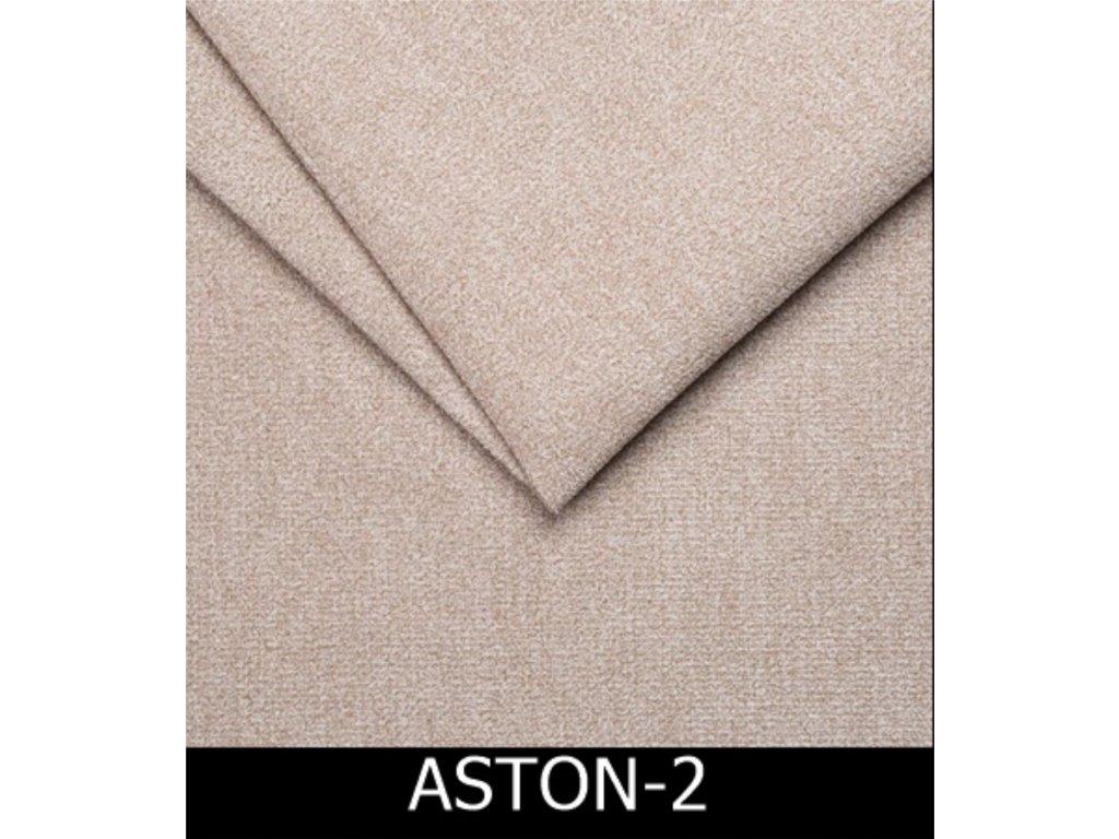 Aston - 02 Beige