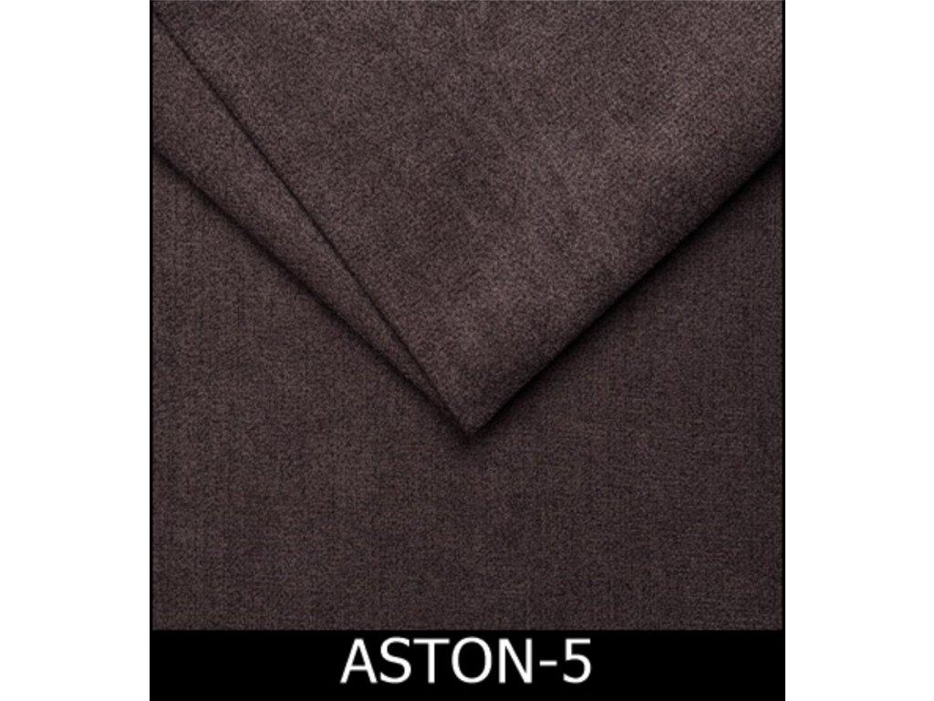 Aston - 05 Espresso