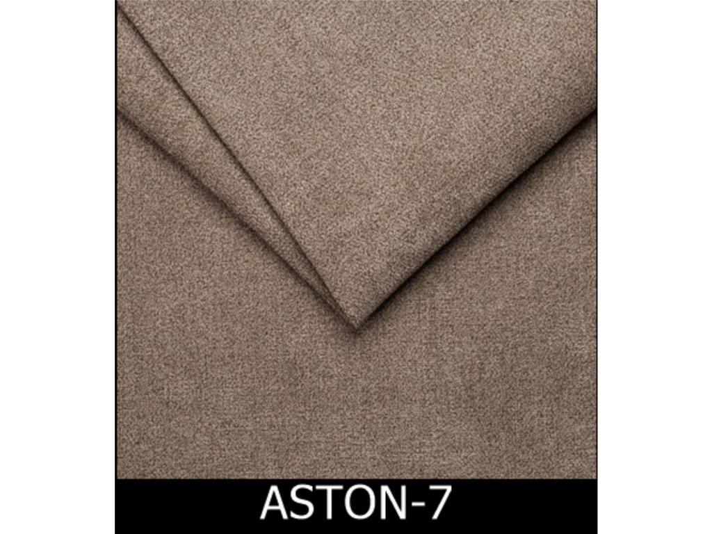 Aston - 07 Rabbit