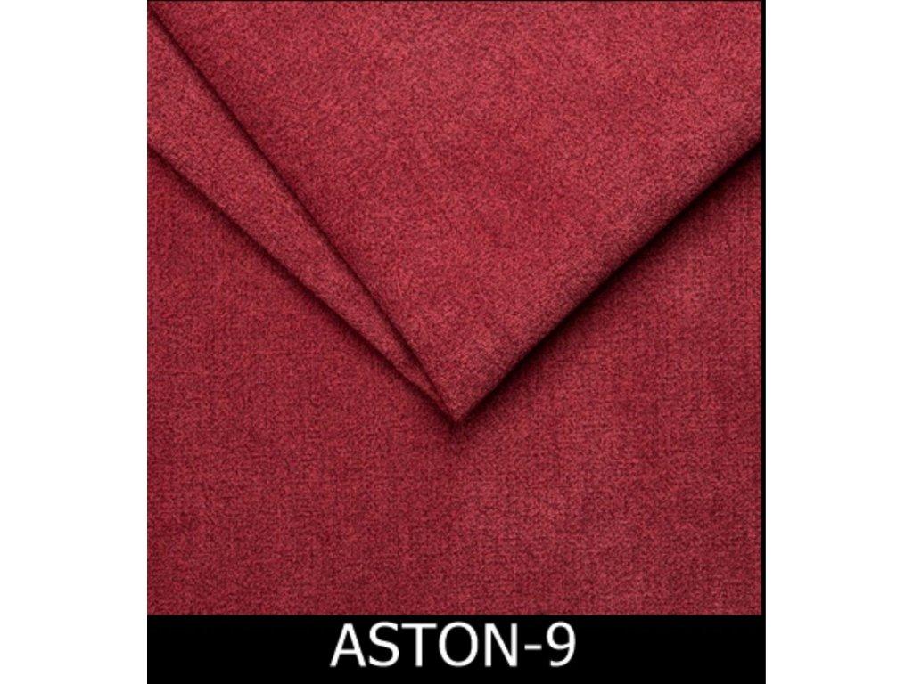 Aston - 09 Berry