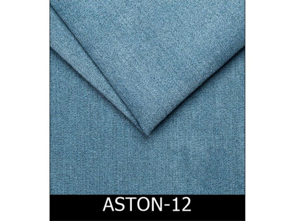 Aston - 12 Denim