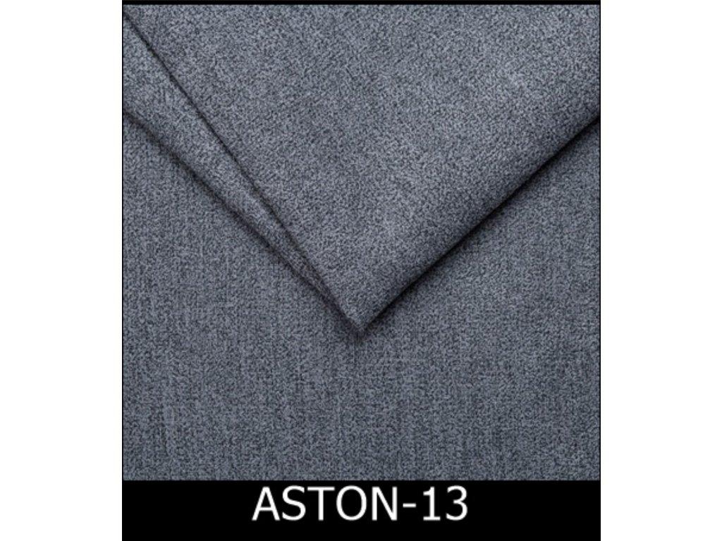 Aston - 13 Steel