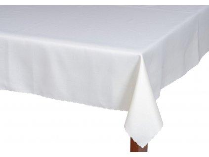 ubrus teflonový BA01 - bílý