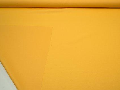 ubrus teflonový BA04 - žlutý