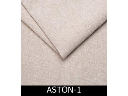 Aston - 01 Cream