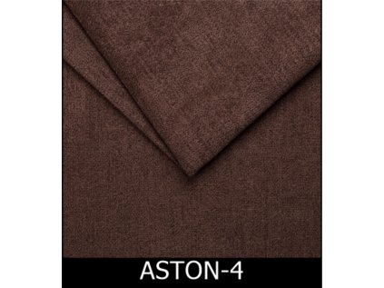 Aston - 04 Brown