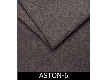 Aston - 06 Stone