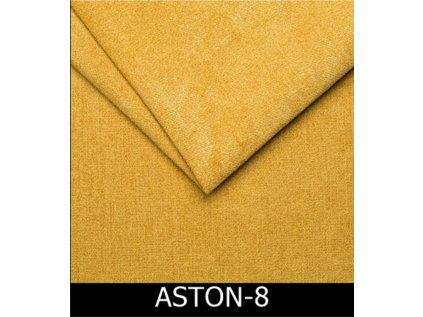 Aston - 08 Mustard