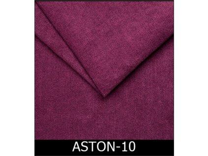 Aston - 10 Fuchsia
