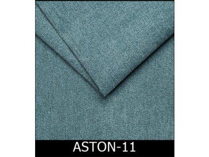 Aston - 11 Petrol