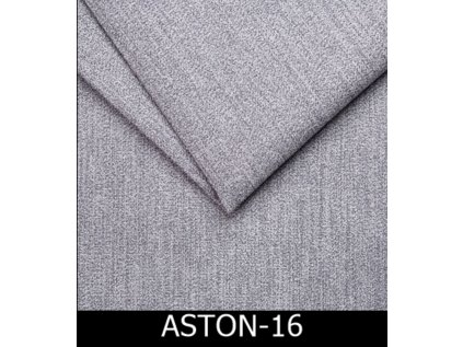 Aston - 16 Grey