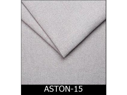 Aston - 15 Silver