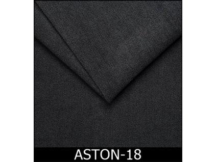 Aston - 18 Black