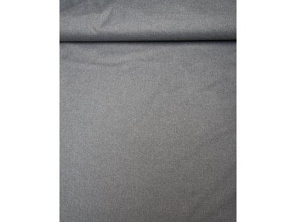melír sv.šedý (2)