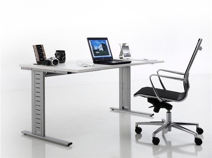 kancelarsky-stul-basic01v