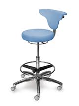 Sedací nábytek - židličky, lavice, multisedáky
