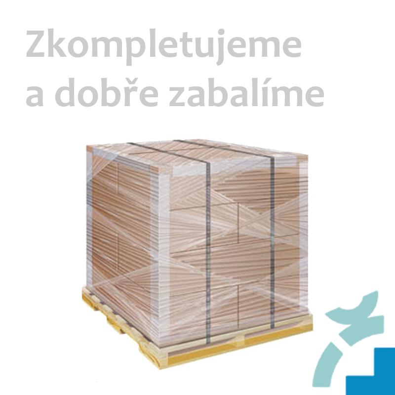 OC_DOPRAVA_Zdarma