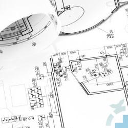 Zdravotnický nábytek - zaměření, kalkulace, projekt
