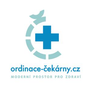 Ordinace-čekárny.cz
