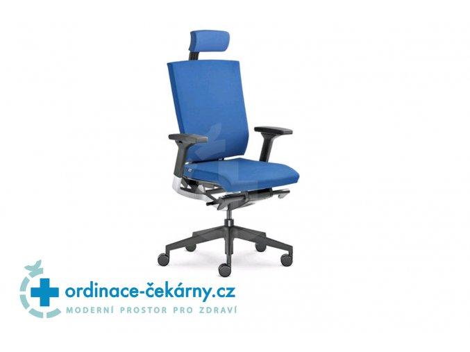 LDSEATING Active 316