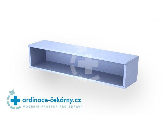 POL2 Modrá
