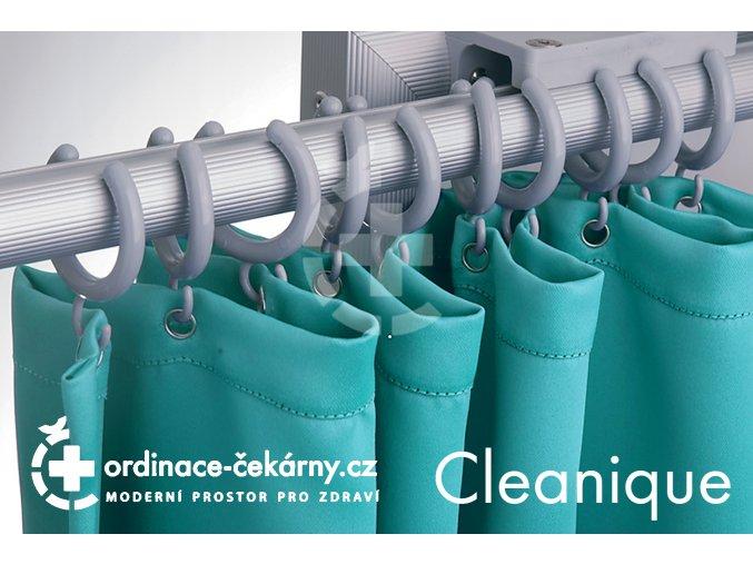 ROPIMEX Cleanique CQ