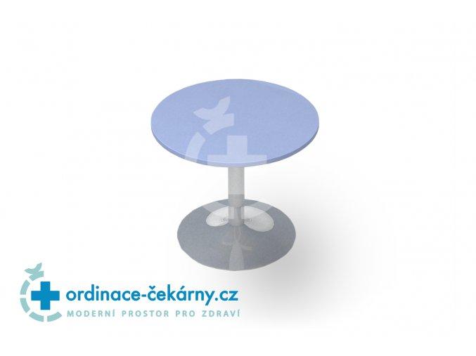 KSk1 Modrá