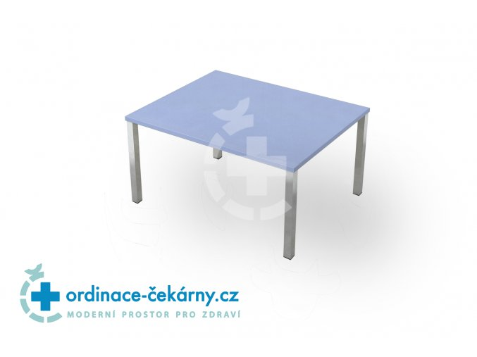 KSh2 Modrá