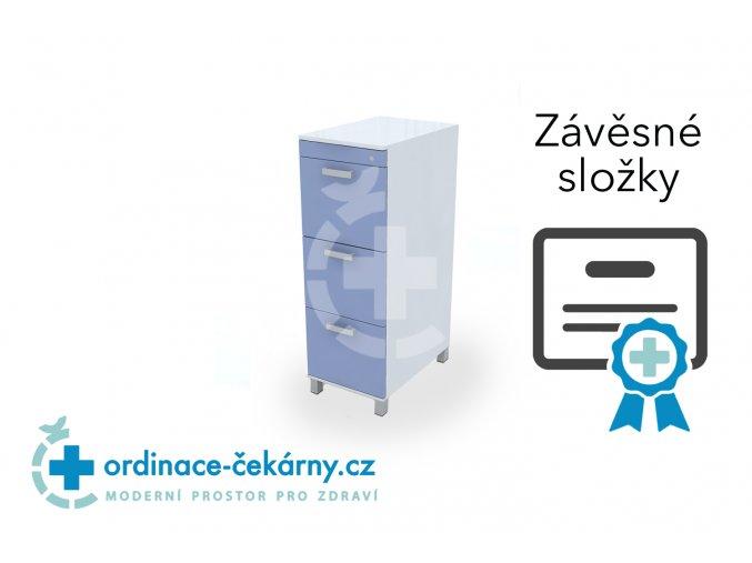 R3Z_zav Modrá