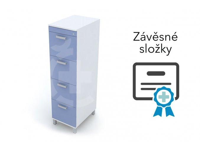 R4Z_zav Modrá