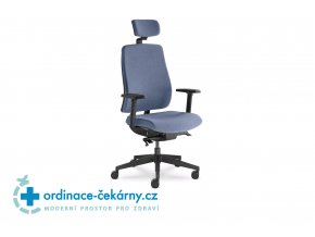 LDSEATING Active 315