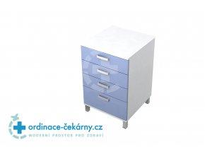 S209H_S60 Modrá