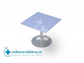 KSc1 Modrá