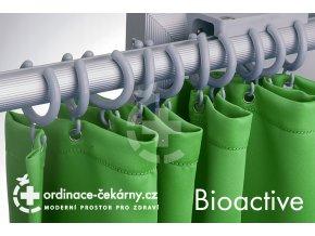 ROPIMEX Trevira CS Bioactive
