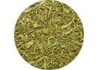 Čaje a bylinky